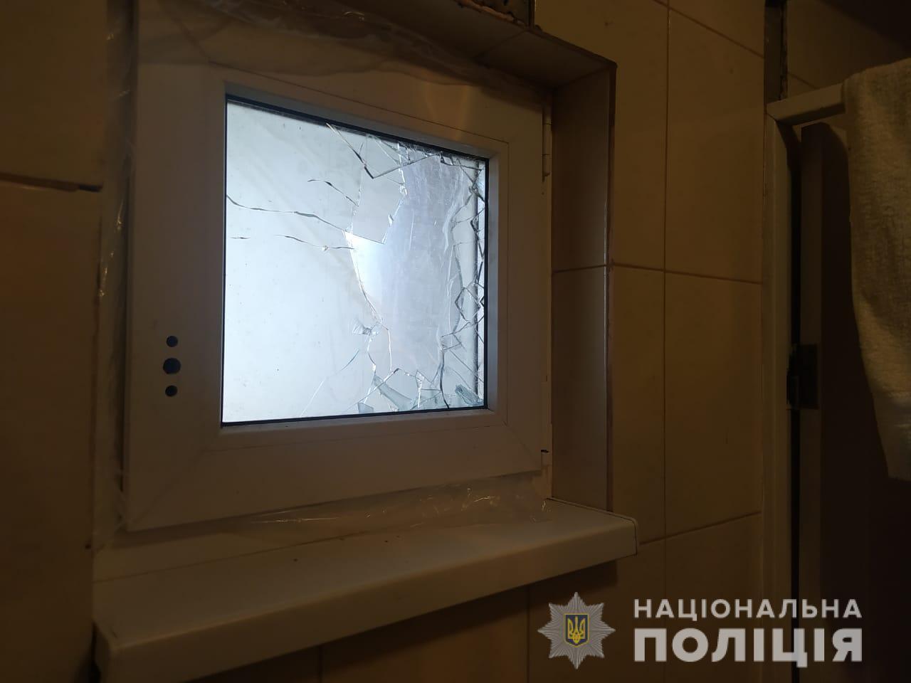 Працівники кримінальної поліції викрили трьох жителів села Пийтерфолво в причетності до скоєння крадіжок приватного майна.