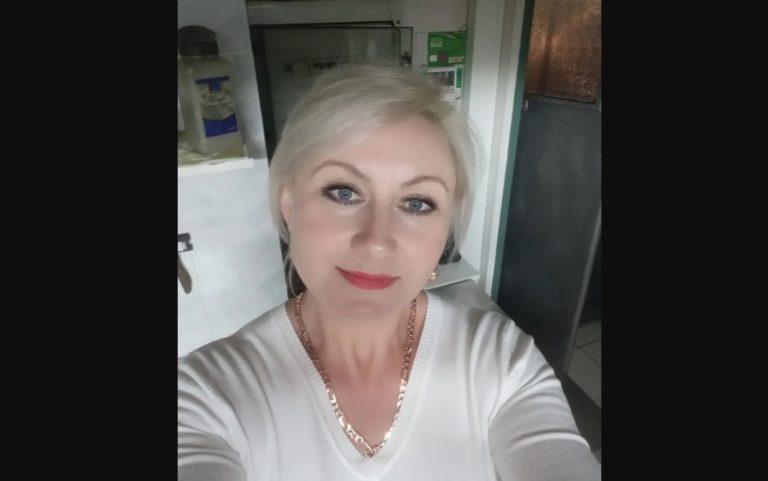 60-летний гражданин Сербии цыганской национальности убил женщину и нанес ей ножевое ранение возле одного из дома.