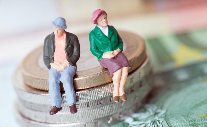 Єдиного бачення, як запроваджувати другий пенсійний рівень, поки що немає. Які зараз є напрацювання та в чому ризики?