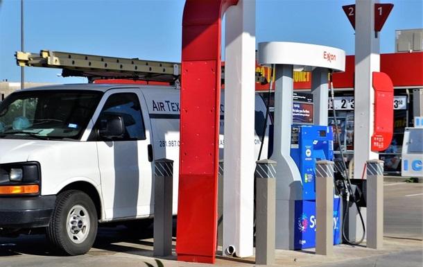 Цены на украинских АЗС выросли после публикации новой предельной стоимости розничных цен на топливо.