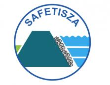 У Виноградові відбудеться Стартова конференція проєкту SAFETISZA