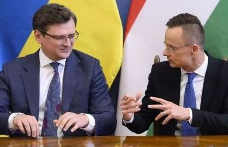 Під час зустрічі в Ужгороді відбудеться передача 50 шт. апаратів ШВЛ, наданих Урядом Угорщини для медичних закладів Закарпаття.