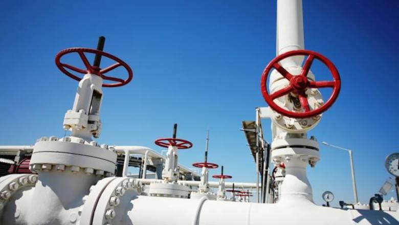 Західноєвропейські країни сподіваються, що розширена торгівля з Росією в газовій сфері знизить напруженість і забезпечить їм спільні з Москвою економічні інтереси.