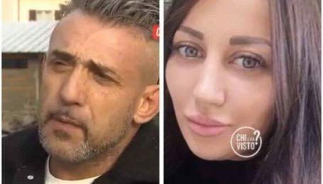 У Італії поблизу міста Кастельфранко ді Сотто, що у провінції Піза, у котеджі знайшли мертвою 29-річну українку Христину Новак. Жінка зникла ще 9 листопада 2020 року.
