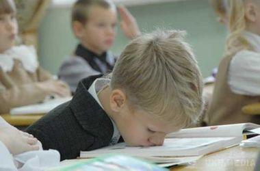 Вчительку звільнили за статтею про систематичне невиконання службових обов'язків.