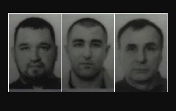 Українці за 53 години пограбували 23 банкомати і викрали щонайменше 2,7 млн конвертованих марок - більше 37 млн гривень.