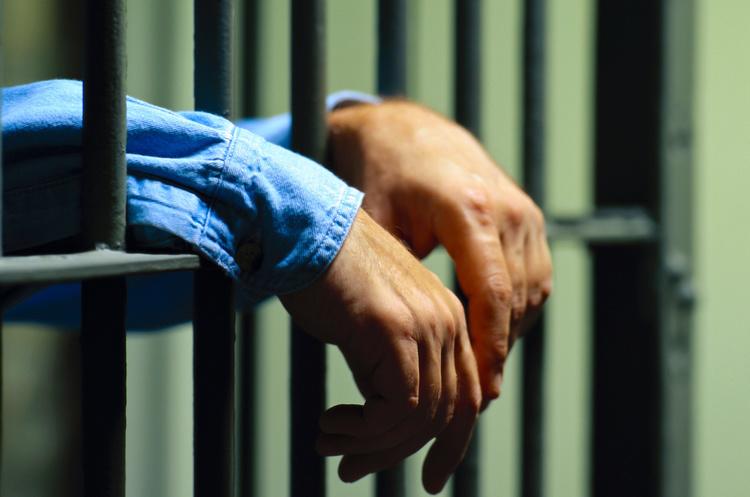 Нацполіція Закарпаття скерувала до суду обвинувачення мукачівцю, якого підозрюють у 9 майнових злочинах.
