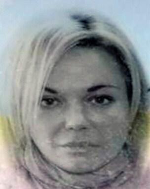 В місті Анталія на одному з найвідоміших турецьких курортних сталося вбивство громадянки України. 3 вересня 42-річну жінку знайшли мертвою біля трансформаторної будки в парку.