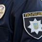 В Закарпатті розшукали керманича, який здійснив наїзд на 8-річного хлопчика і втік