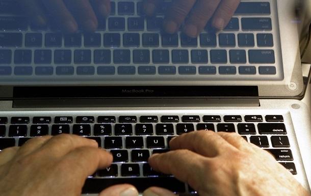 Поліція і прокуратура оскаржуватиме рішення суду з вимогою заблокувати 426 сайтів.