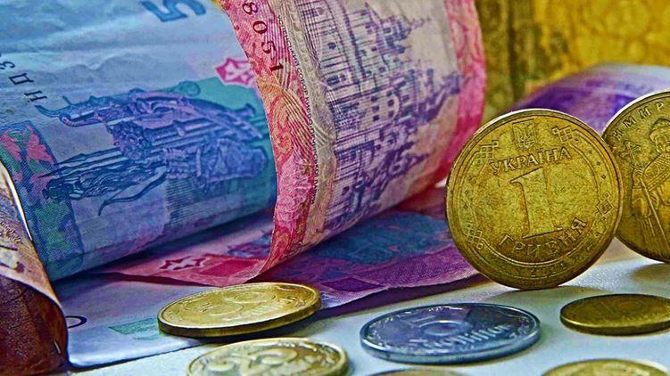 Стало відомо на які гроші українці будуть жити в наступному році. Кабмін Гончарука, який пообіцяв країні рекордне зростання ВВП (на 40% за п'ять років) і кардинальні реформи, в тому числі, податкову і земельну, представив свою перший бюджет.