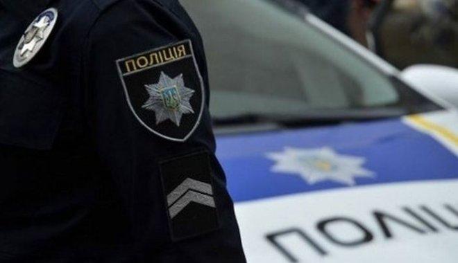 Ужгородська поліція прокоментувала напад на журналіста в кінотеатрі