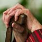 В Угорщині закликають зробити більш суворим контроль за виплатою пенсій колишнім громадянам України
