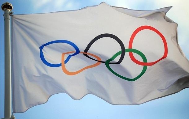В Украине в будущем может быть достаточно развитая инфраструктура для Олимпиады, считает Гутзейт.