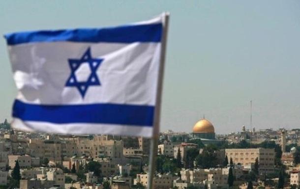 Для получения нового разрешения на въезд заявитель должен вновь связаться с компетентными органами Израиля.