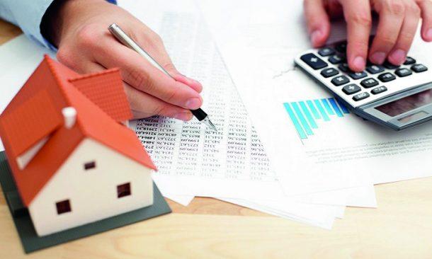 Протягом 2020 року програмою житлових субсидій охоплено 42 202 домогосподарства (із 356 тис. домогосподарств, 12 відс.).