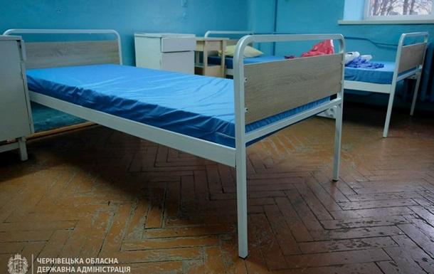 Мешканка Івано-Франківська довгий час займалася самолікуванням і надто пізно звернулася до лікарів.