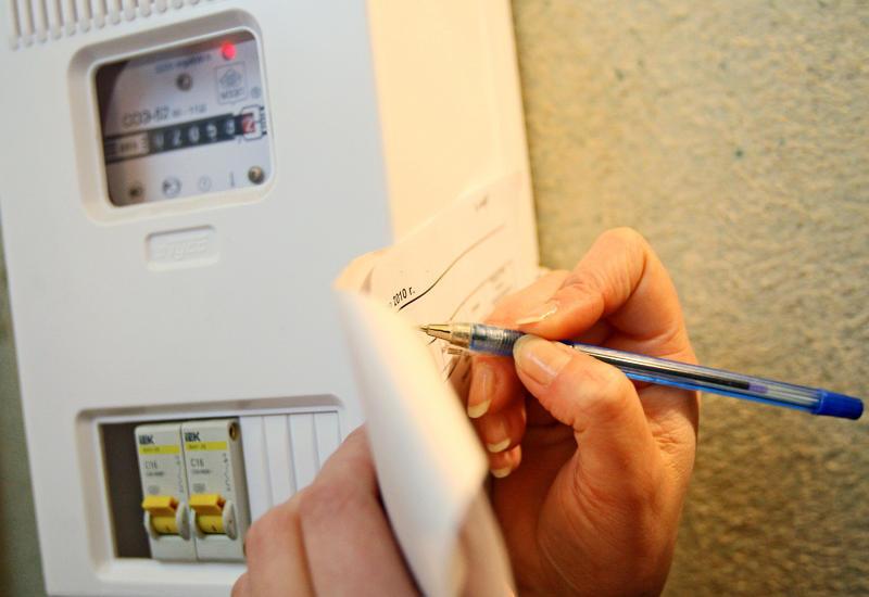 Олексій Оржель вважає, що уряд навряд чи відмовиться від пільгової ціни на електрику для населення у 2020 році.