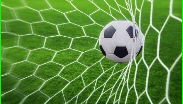Матч 7-го туру закарпатці провели на домашньому стадіоні