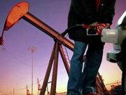 З початку 2018 року ціна нафти Brent зросла вже на 26%, аWTIподорожчала на 23%.