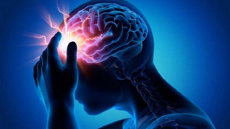 Медики розповіли про хворобу та розвінчали міфи, які виникають від необізнаності суспільства.
