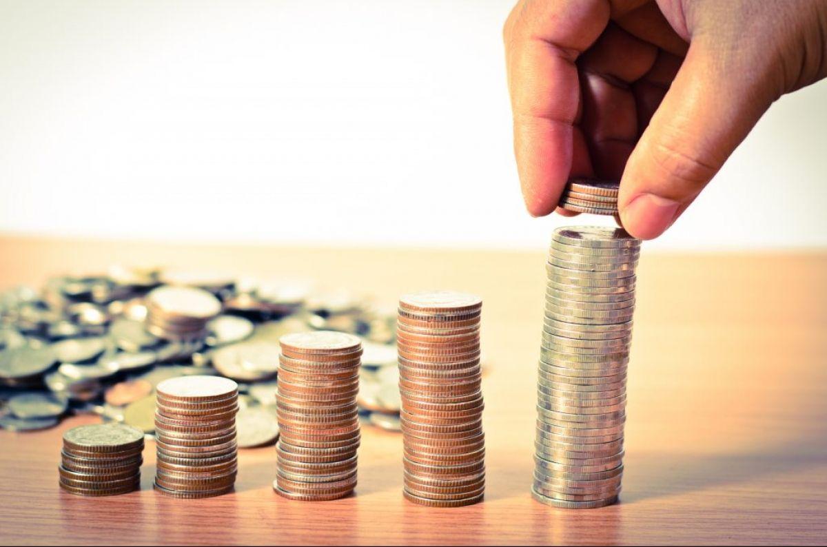 Від початку осені експерти прогнозують підвищення цін на споживчий кошик.