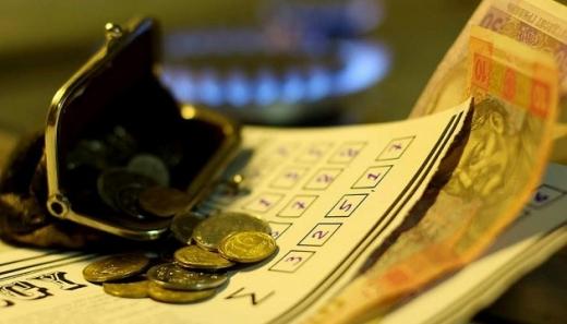 В Мінсоцполітиці роз'яснили, які документи необхідні для оформлення субсидії