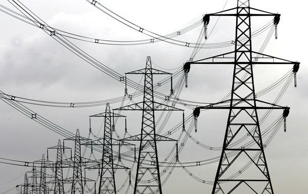 В Україні планують удвічі підвищити тарифи на світло