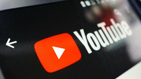 Відеохостинг пояснює, що коментарі могли видалити в рамках виконання політики компанії по зачистці повідомлень