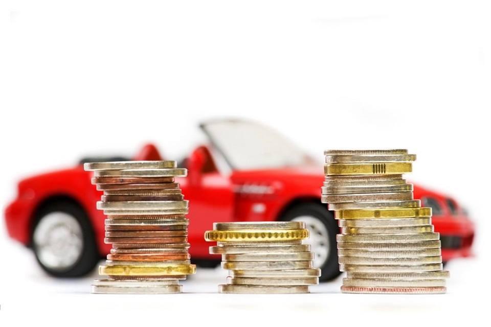 Протягом січня-серпня 2019 року до місцевого бюджету Закарпатської області сплачено 2 млн 349 тис. грн.
