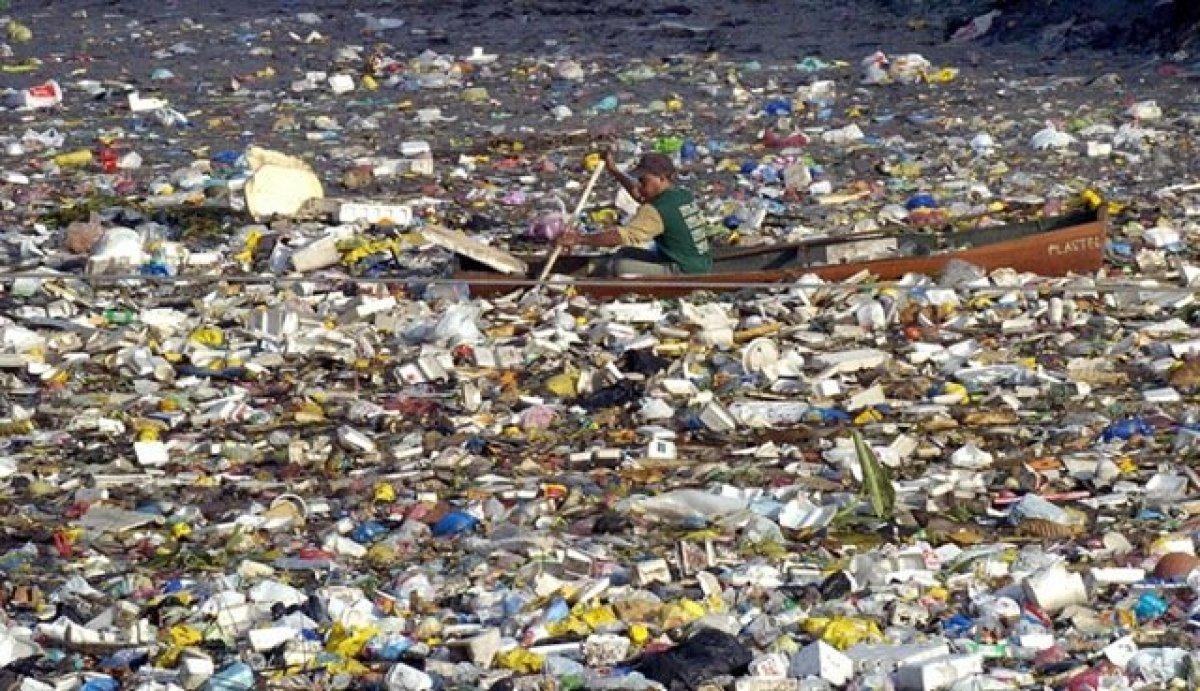У Євросоюзі можуть заборонити одноразовий посуд із пластику