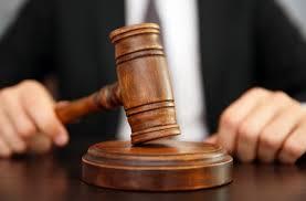 В Закарпатті будуть судити переправника нелегальних мігрантів