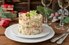 За рік салат став дорожчим, але можна зекономити.