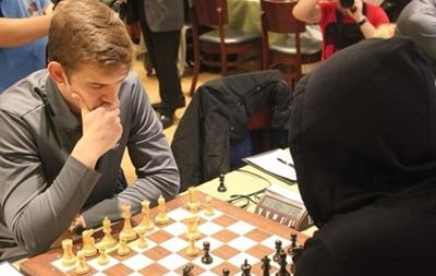 Він переміг росіянина Володара Мурзіна і став недосяжним для суперників, набравши максимальні бали.