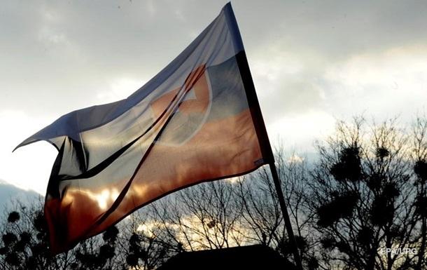 Слідом за Чехією почала вислання російських дипломатів Словаччина. Троє з них повинні покинути країну протягом тижня.