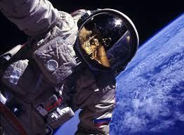 Один з туристів до МКС зможе вийти у відкритий космос
