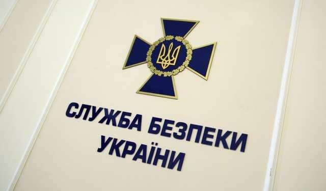 Про це заявив тимчасовий виконувач обов'язків голови Служби безпеки України Іван Баканов під час робочої поїздки з Главою держави до Ужгорода.