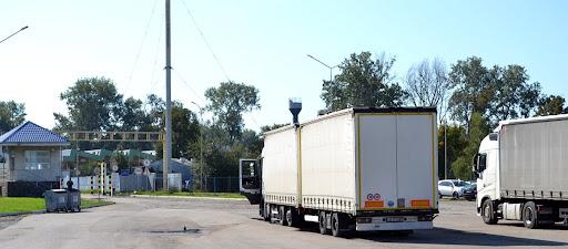 Система электронных очередей будет внедрена в пункте пропуска «Ужгород – Вышне-Немецкое» и пункте пропуска «Чоп – Загоны».