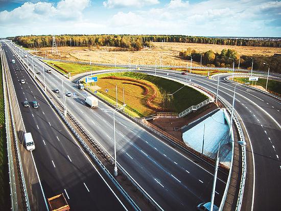 Нову дорогу будуватимуть спільно за кошти держави та інвестора.