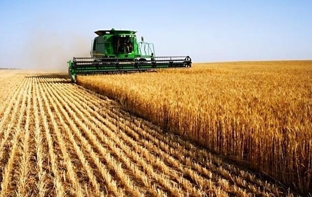 Після запуску ринку землі в Україні уклали більш як півтисячі земельних договорів, заявили в Мінагрополітики.