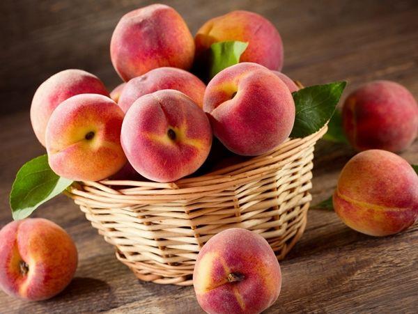 Традиционно лучшими условиями для выращивания фруктов на Закарпатье считают Виноградовский и Береговский районы.