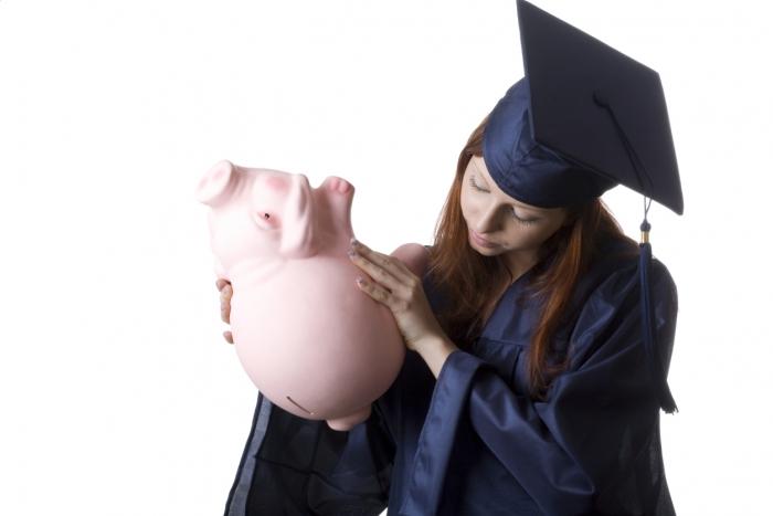 Близько тридцяти студентів УжНУ отримуватимуть академічні іменні та персональні стипендії