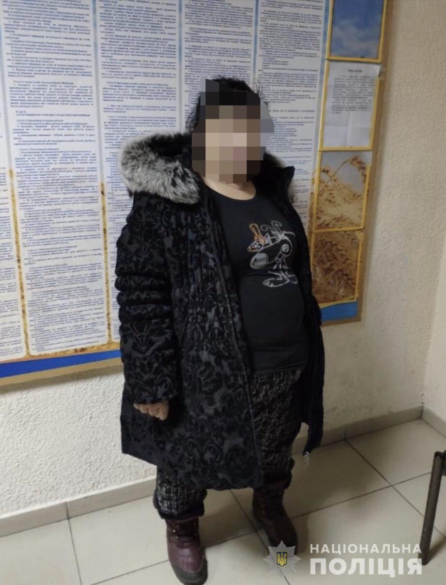 Учора, 11 лютого, в поліцію звернулася жителька міста Ужгород. Молода жінка повідомила, що зранку, близько 08.00 год, у громадському транспорті від неї викрали мобільний телефон.