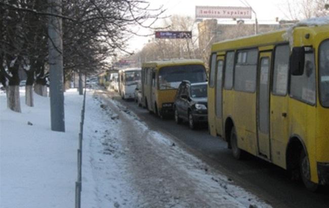 Про це розповів міський голова Богдан Андріїв.