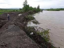 Про це повідомляє У ДСНС України у Закарпатській області.