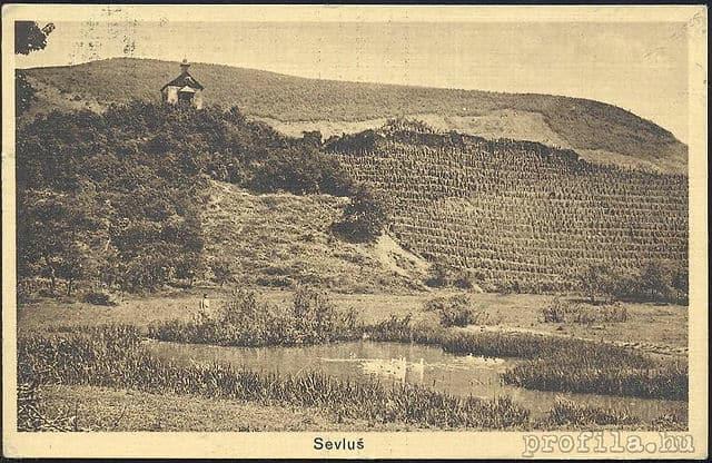 Нещодавно світ побачила книга закарпатського краєзнавця, виноградівця Івана Біланчука «Виноградів – моє місто».