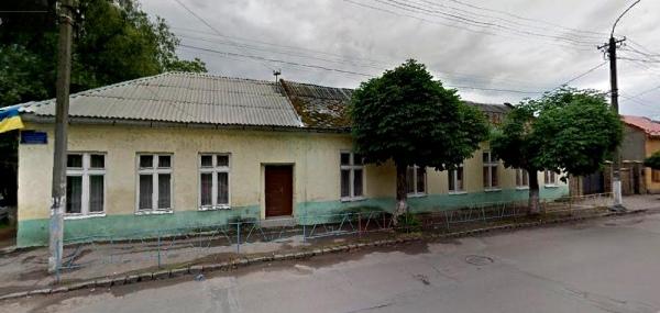В мережі розповіли, як в Ужгороді відкрили першу в Європі ромську школу