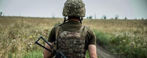 17 червня на автодорозі між селами Геча та Чома Берегівського району представник Державної прикордонної служби посеред білого дня насильно привласнив автомобіль.