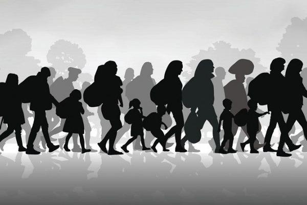 13 тисяч доларів США за переправлення нелегальних мігрантів: судитимуть громадянина Туреччини.