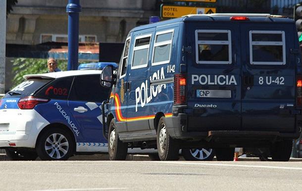 У Болівії в масштабній ДТП загинули 24 людини